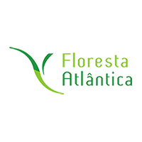 Floresta Atlantica