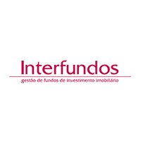 Interfundos