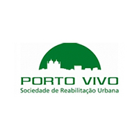 Porto vivo