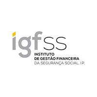 IGFSS